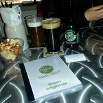 Photo of Hops Beer House