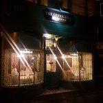 صورة فوتوغرافية لـ The Green Room brasserie