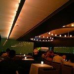 Foto de Icebergs Dining Room & Bar