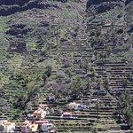 Valle Gran Rey Foto