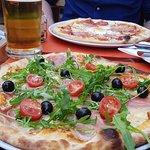 Foto de Pizzeria Mirakul