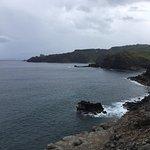 More of North coast