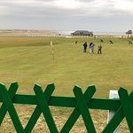 Photo of St Andrews Links