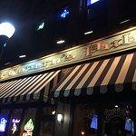 Photo de Patrick McGovern's Pub
