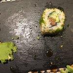 Foto di Sushi Maru
