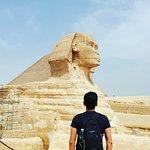 صورة فوتوغرافية لـ World Tour Advice Tours to Egypt - Tours and Cruises