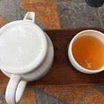 Xiao Qiu Cafe