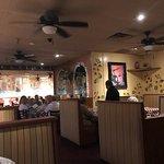 Nicolino's Italian Restaurantの写真