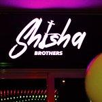 Photo of Shisha Brothers