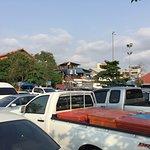 ภาพถ่ายของ ตลาดลานโพธิ์ นาเกลือ