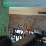 Foto de Emvasis Cafe Cocktail Bar