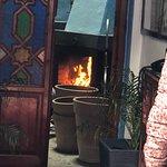 Photo de Tangier Private Guide
