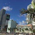 Photo de Big Bus Miami