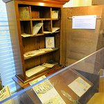 Bullitt County History Museum