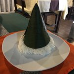ภาพถ่ายของ Mr. Ju, Khao Lak ZERO km Restaurant