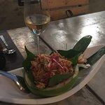 Foto de MAYs Urban Thai Dine - Pattaya
