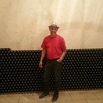 Φωτογραφία: Winery Stilianou
