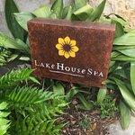 Lake Austin Spa Resort Photo