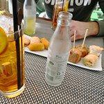 Photo of Bar del Carmine