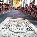Cathedral Se Foto