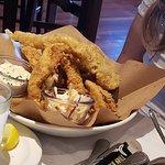 Bonefish Grill照片