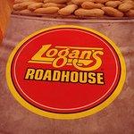 Photo de Logan's Roadhouse