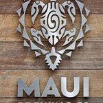 Foto de Maui Brewing Co. Brewpub