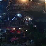 Photo of Chill Grill House