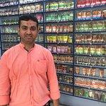Photo de Maharani Spices