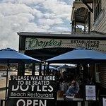Foto di Doyles on the Wharf