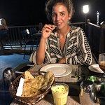 Photo de Mahek Restaurant