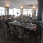 Kritikos Gallery & Restaurants照片