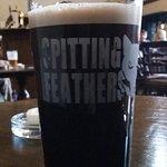 Foto de The Brewery Tap
