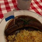 Photo of Stadtkeller Swiss Folklore Restaurant