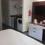 Trupial Inn Picture