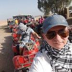 صورة فوتوغرافية لـ فالكن أدفانتشر شرم - رحلات يومية