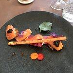 Photo of La Breche Restaurant