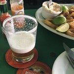 Foto de Bar Do Juarez Moema