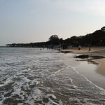 Photo of Nagoa Beach