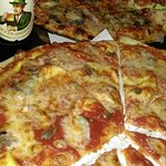 Photo of Pizzeria Dal Ciaccia