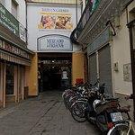 Sevilla Bike Tour Photo