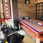 Bilde fra Sawasdee Thai Massage by Chalisa