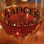 Badger Crossing Pub & Eateryの写真