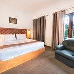 Elia Hills Hotel