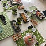 Foto de Zushi Rimini - ZUSHi Japanese Restaurant