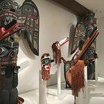 Art of Pacfic Northwest