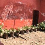 Casa Popenoe의 사진