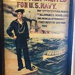 North Carolina Maritime Museum at Southport照片