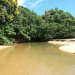 Фотография Engenho Beach