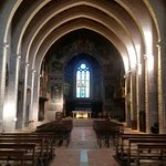 Photo of Cathedral (Duomo di Gubbio)